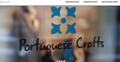 Portuguesecrafts.eu