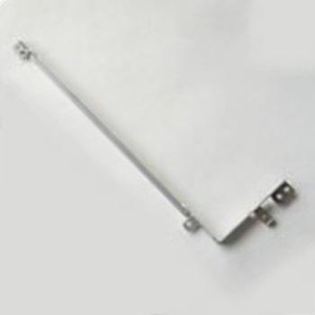 1015PE LCD BRACKET R