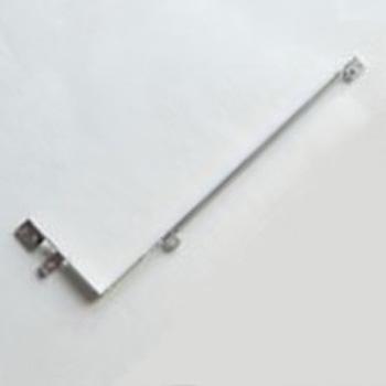 1015PE LCD BRACKET L