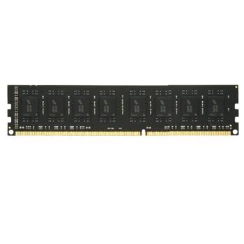 4GB DDR3 1333 MEMORIA RAM (1X4GB) CL9 G.SKILL VALUE SERIES