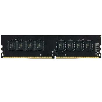 8GB DDR4 3200 MEMORIA RAM (1X8GB) CL22 ELITE