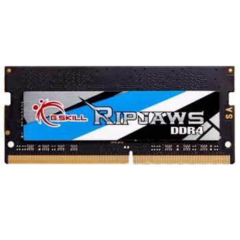 16GB DDR4 3200 MEMORIA SO-DIMM (1X16GB) CL22 G.SKILL RIPJA
