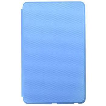 ASUS BOLSA PARA NEXUS 7 3G LIGHT BLUE