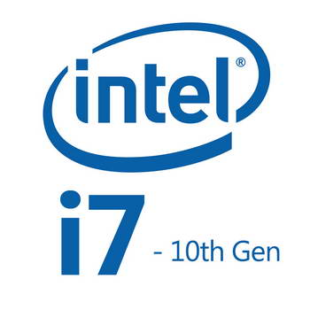 I7 10700K 1200 3.8 A 5.1GHZ 16M 8C16T 125W TRAY - S/COOLER