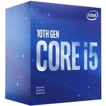 I9 10900 1200 2.8 A 5.2GHZ 20M 10C20T 65W IN BOX