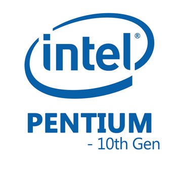 PENTIUM GOLD G6405 1200 4.1GHZ 4MB 2C4T 58W TRAY - S/COOLE