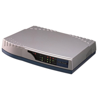 ROUTER SURECOM ADSL600ERA 4P CMOD ANL