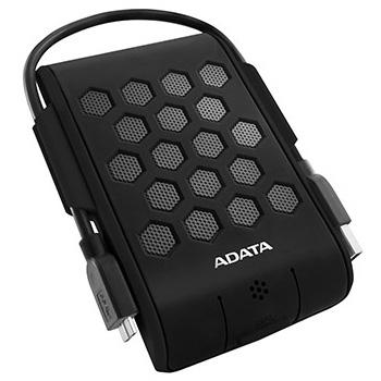DISCO EXTERNO 2.5P ADATA 2TB AHD720-2TU31-CBK