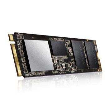 M.2 PCIE X4 2280 SSD ADATA SX8200 PRO 512GB 3500/3000MB