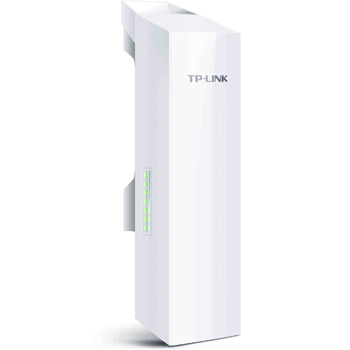 ACCESS POINT OUTDOOR WIR N 300MBPS 2.4GHZ - TP-LINK CPE210