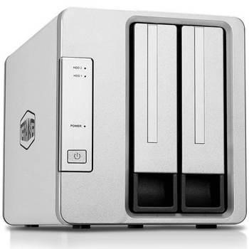 CAIXA EXTERNA PARA 2 DISCOS RIGIDOS SATA 2.5/3.5 OU 2 SSD