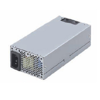 FSP FONTE ALIMENTACAO 80PLUS FLEX FSP150-50LE 150W 10A/12V