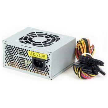 MAXPOWER FONTE ALIMENTACAO SFX FSFX400MP 400W 10A/12V SR