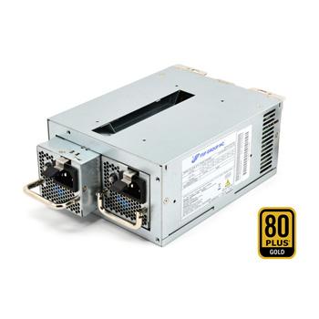 FSP FONTE ALIMENTACAO GOLD FSP500-70RGHBB1 500W TR