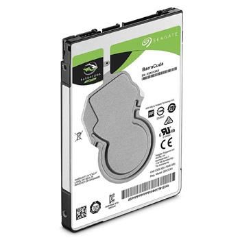 HDD 2.5P SEAGATE 1,0TB 5400RPM 128MB SATA3, 7MM