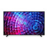 TV 43P LED PHILIPS 5500 FULL HD HDMI*2 USB DVB-T/T2