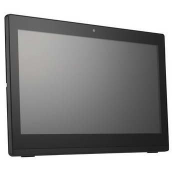 SHUTTLE ALL-IN-ONE BAREBONE P90U HDMI 19.5P 3865U PRT