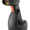 SCANNER LASER WIRELESS ZEBEX Z-3191 BLUETOOTH USB PRT C/SU