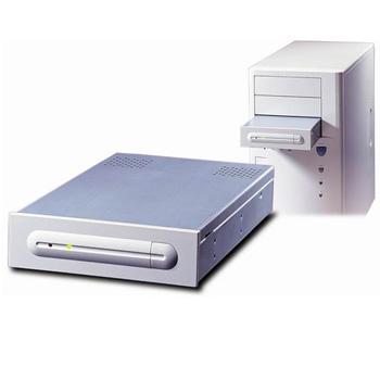 UNIDADE DE ALIMENTACAO BEAM TECH 400VA 230V USB BAIA 5.25