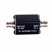 VHF/UHF DETECTOR PARA EP656
