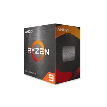 AMD AM4 RYZEN9 5900X 3.7 A 4.8GH 70M 12C24T 105W BOX